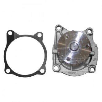 DNJ Engine Components® - Engine Coolant Water Pump