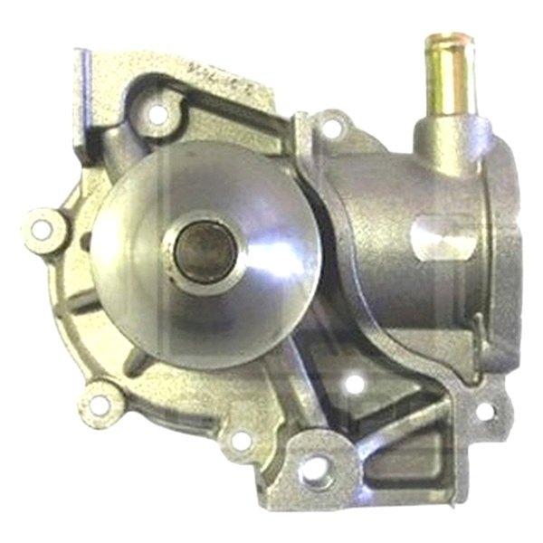 Subaru Engine Coolant : Dnj engine components subaru impreza ej