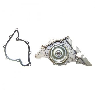 DNJ Engine Components® - Water Pump