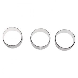 DNJ Engine Components® - Balance Shaft Bearing Set