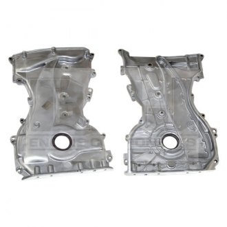 DNJ Engine Components® - Front Timing Cover
