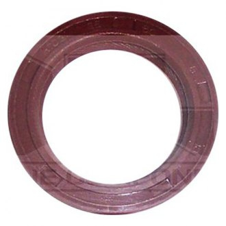 DNJ Engine Components® - Camshaft Seal