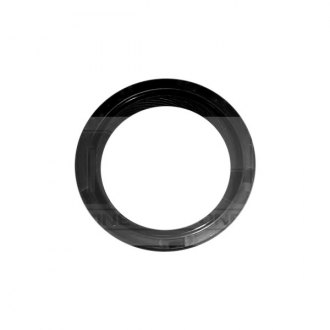 DNJ Engine Components® - Front Camshaft Seal