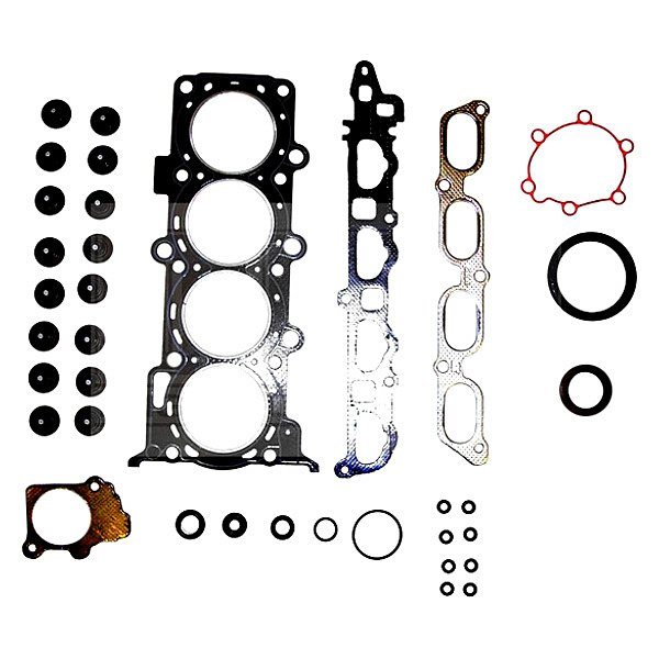 Hid Wiring Diagram additionally Engine Rebuilder Overhaul Gasket Kit Mpn 7115 furthermore Belltech Lowering Kits 391079673 moreover Briggs Propane Generator Tri Fuel Conversion Kit For Briggs 161956509599 furthermore Wiring Kits For L S Free Download Diagrams. on ic engine kits