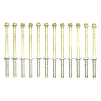 DNJ Engine Components® - Cylinder Head Bolt Set