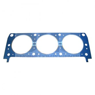 DNJ Engine Components® - Graphite Cylinder Head Gasket