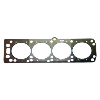 DNJ Engine Components® - Cylinder Head Gasket