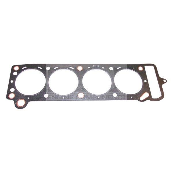 DNJ Engine Components® - Cylinder Head Gasket