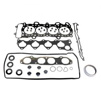 DNJ Engine Components® - Cylinder Head Gasket Set