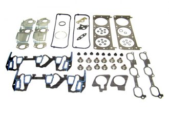 DNJ® - Cylinder Head Gasket Set