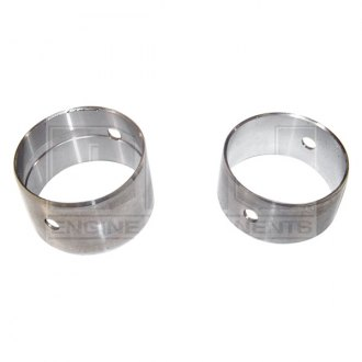 DNJ Engine Components® - Auxiliary Shaft Bearing Set