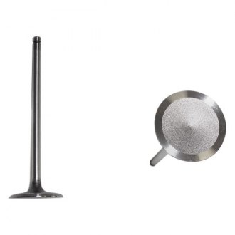 DNJ Engine Components® - Engine Valve