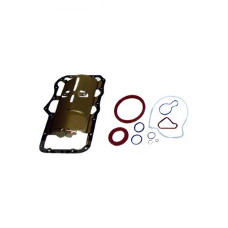 DNJ Engine Components® - Conversion Gasket Set