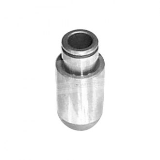 DNJ Engine Components® - Valve Lifter