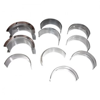 DNJ Engine Components® - Crankshaft Main Bearing Set