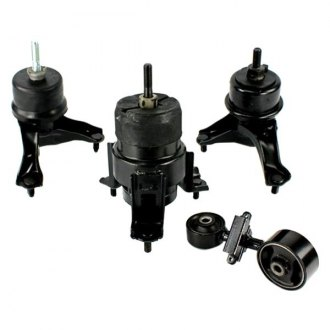 DNJ Engine Components® - Engine Mount