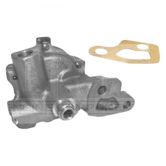 DNJ Engine Components® - Standard Volume Oil Pump