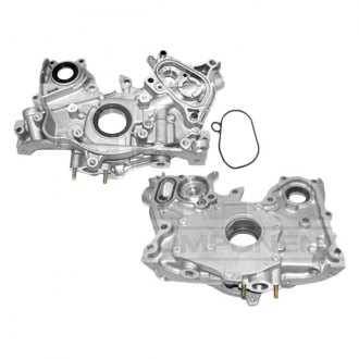 1998 honda prelude engine oil pumps components at for Motor oil for honda civic 1998