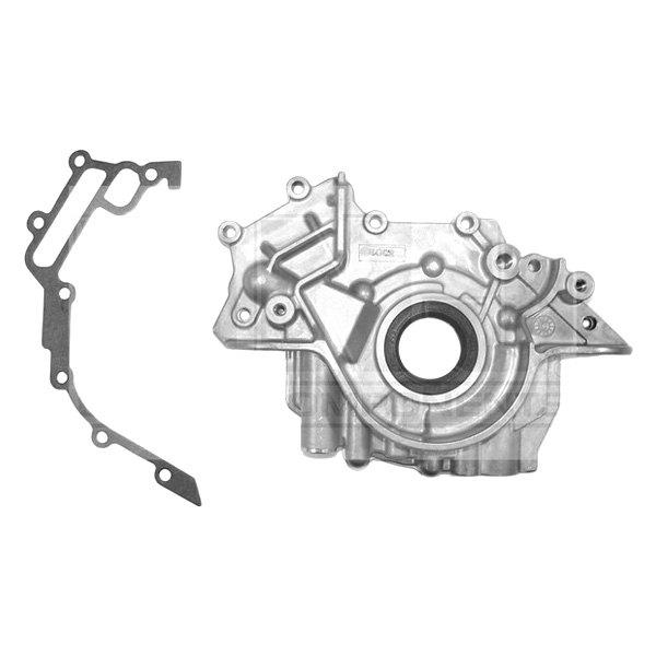 dnj engine components ford focus 2 0l 2000 oil pump. Black Bedroom Furniture Sets. Home Design Ideas