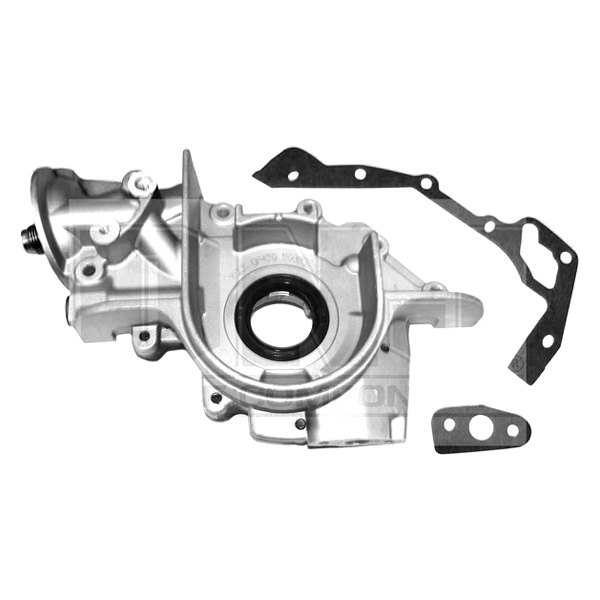 Dnj Engine Components Ford Focus 2003 Oil Pump
