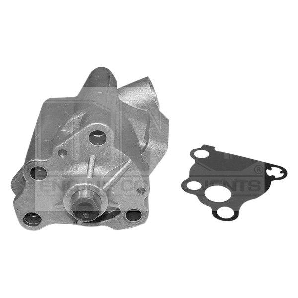Dnj engine components ford ranger 2003 2004 oil pump for Ford ranger motor oil type