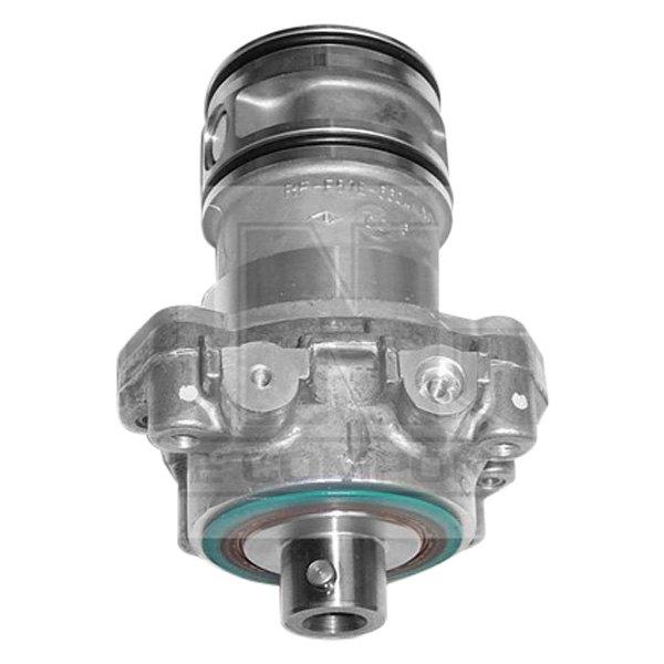 Dnj engine components ford ranger 1995 1997 oil pump for Ford ranger motor oil type