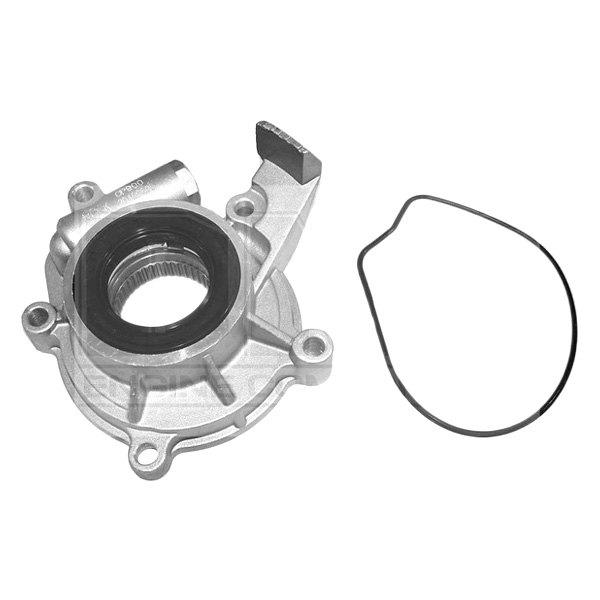 DNJ Engine Components OP900 Oil Pump