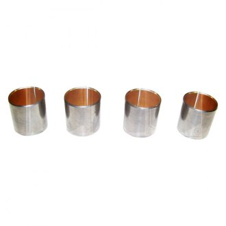 DNJ Engine Components® - Piston Pin Bushing Set