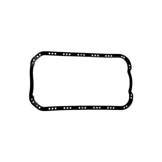 DNJ Engine Components® - Oil Pan Gasket Set