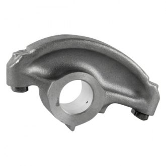 DNJ Engine Components® - Rocker Arm