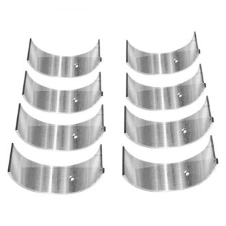 DNJ Engine Components® - Connecting Rod Bearing Set
