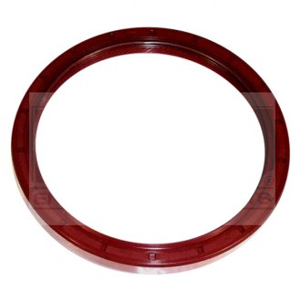 DNJ Engine Components® - Crankshaft Seal