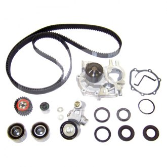 DNJ Engine Components® - Timing Belt Component Kit