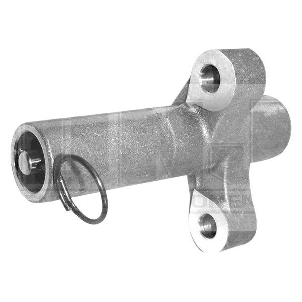 Dodge Timing Belt : Dnj engine components dodge charger l