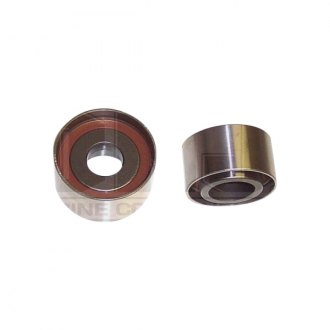 DNJ Engine Components® - Timing Belt Idler