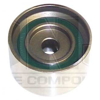DNJ Engine Components® - Timing Belt Tensioner