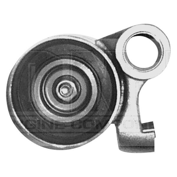 DNJ Engine Components® - Timing Belt Tensioner