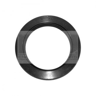 DNJ Engine Components TC332 - Timing Cover Seal