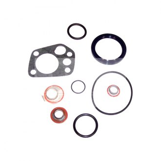 DNJ Engine Components® - Front Timing Cover Seal Set