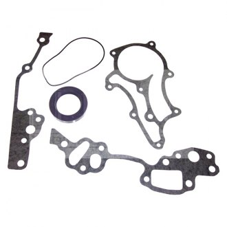 DNJ Engine Components® - Front Timing Cover Seal