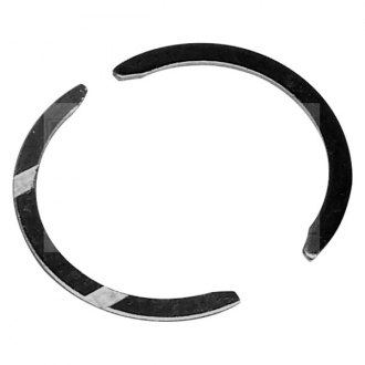 DNJ Engine Components® - Crankshaft Thrust Washer Set