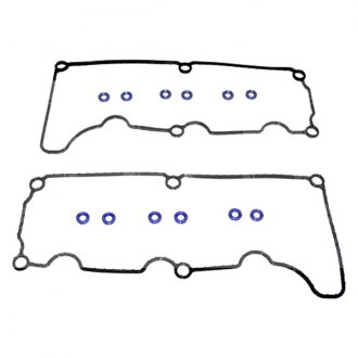 DNJ Engine Components® - Valve Cover Gasket Set