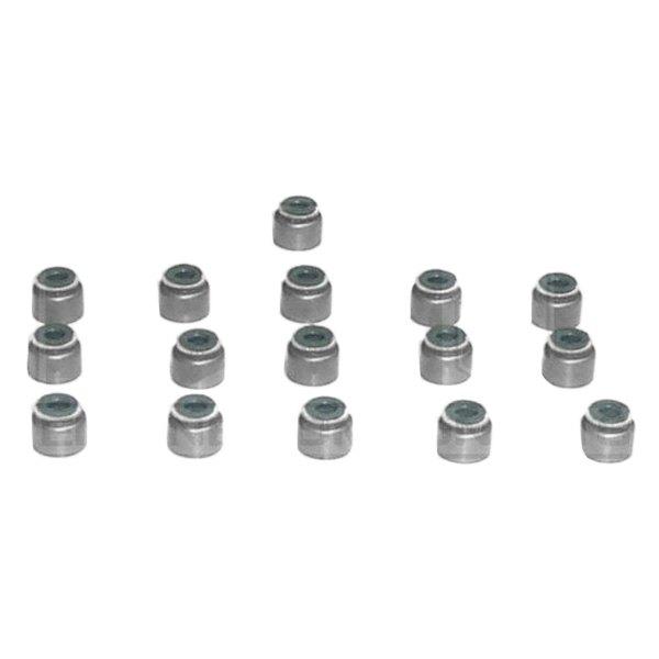 DNJ Engine Components VSS3139 Valve Stem Seal