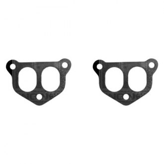 DNJ Engine Components® - Manifold Gasket Set