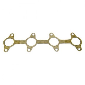 DNJ Engine Components® - Exhaust Manifold Gasket Set