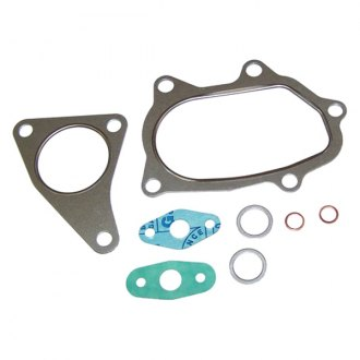 DNJ Engine Components® - Exhaust Pipe Flange Gasket