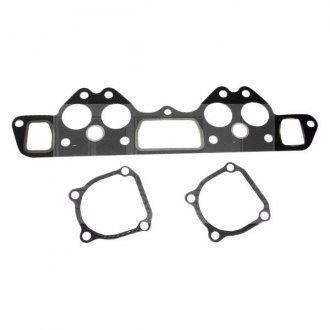 DNJ Engine Components® - Fuel Injection Plenum Gasket