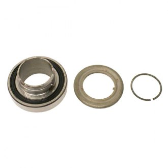Domestic Aftermarket® - Clutch Release Bearing