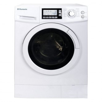 Dometic® - Ventless Washer Dryer Combo