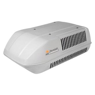 Dometic® - Air Command™ Air Conditioners Roof Unit
